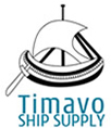 Timavo Ship Supply